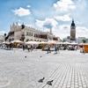 ✈ Krakow: 2-4 Nights with Flights