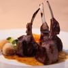 Up to 45% Off Italian Food at Ristorante Boccaccio
