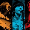 Come Together: The Beatles Concert Experience – Up to 40% Off