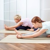 47% Off Pilates - Equipment