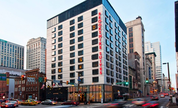 Hotel deals in Baltimore, MD: Discover the best hotels in Baltimore. Groupon. Search Groupon Zip Code, Neighborhood, City Discover fun activities and huge discounts in your city with Groupon. Check out great deals on things to do from kids activities to nightlife; try out new restaurants.