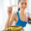 Up to 56% Off Nutrition and Detox Program
