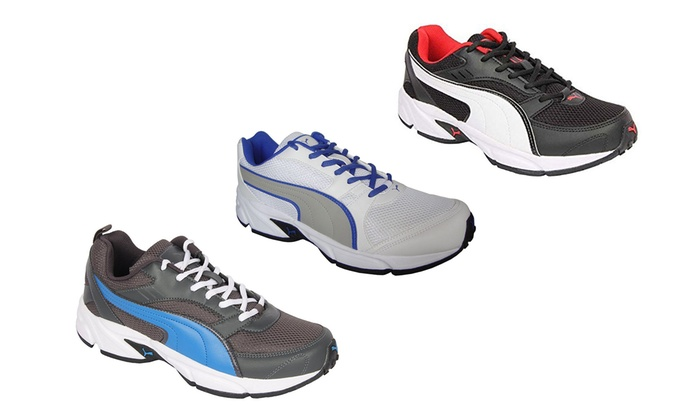 d6ffdfbee1b ... Puma Running Shoes ... outlet store sale 5649a 1daa7 ...
