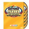 Daytona 500: 50 Years 5-DVD Collector's Set