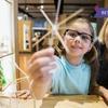 eKurs: Rozwój kreatywności dziecka