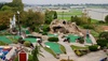 Up to 37% Off Round of Mini Golf at Ozzy's Family Fun Center