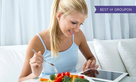 Dieta OXY: celebryci jÄ… uwielbiajÄ…