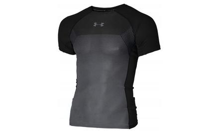 T-Shirt da uomo Under Armour