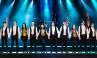 "2 Tickets für ""Dúlamán – Voice of the Celts"" am 2. Februar im Capitol Theater Düsseldorf (bis zu 38% sparen)"