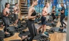 Up to 66% Off Fitness Classes at ZeSa Studio