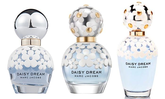 98c64f4a84c0 Marc Jacobs Daisy Dream EDT | Groupon Goods