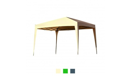 Gazebo Outdoor Leg Covers Including Delivery