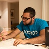 Up to 60% Off Math Tutoring at Gooroo
