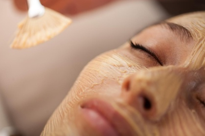 60-Min Facial and Optional 60-Min Massage w/ Choice of Elevation Add-On Each at Massage Heights (Up to 59% Off)