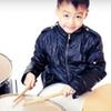 Up to 53% Off Drum Lessons or Rock Band Camp