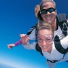 50% Off Tandem Skydiving Jumps