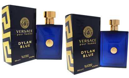 Shop Groupon Versace Dylan Blue Eau de Toilette for Men (3.4 or 6.7 Fl. Oz. 67fa0185949