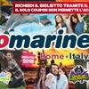 Zoomarine, Roma