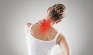 Naturheilpraxis Anke Romanski: 90 Minuten Osteopathie-Behandlung inkl. Anamnesegespräch in der Naturheilpraxis Anke Romanski (bis zu 52% sparen*)