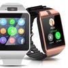 Smartwatch mit Kamera
