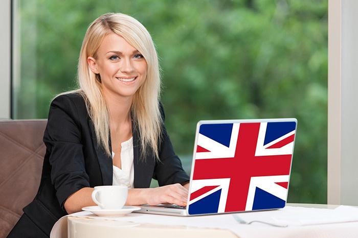 6, 12, 18 ou 36 mois d'abonnement aux cours d'anglais pour TOEFL/l'IELTS avec Academy Cambridge dès 19 € (jusqu'à -96%)