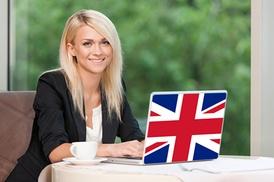 Kaleidoscope Global LLC (BE): Formation d'anglais en ligne avec certificat chez BLC4U à partir de 19 €
