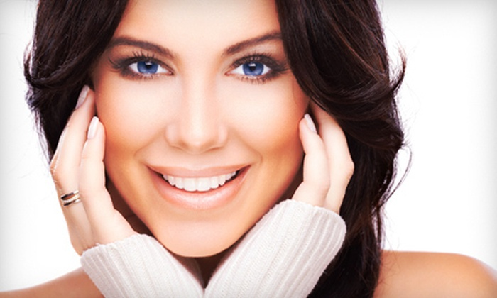 Stephen Conrad, DDS - Camelback East: $99 for In-Office Zoom! or Opalescence Boost Teeth Whitening from Stephen Conrad, DDS (Up to $558 Value)