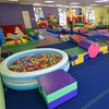40% Off Parent and Child Classes at Tiny Tumblers
