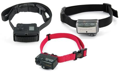 PetSafe Remote Trainer 9e37e808-b275-11e7-ade6-00259069d868
