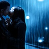 """""""Love Jones The Musical"""" –Up to 37% Off"""