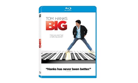 Big on Blu-ray a6537040-ee24-11e6-8459-00259069d868