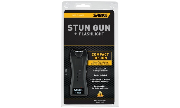 how to make a stun gun with a capacitor