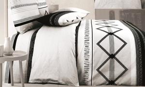Pack linge de lit