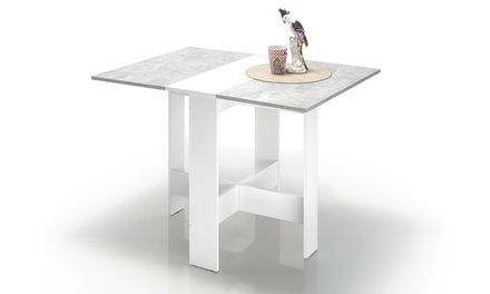 Leane Folding Table