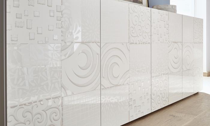 Tft Mobili Bagno Opinioni.Mobili Da Soggiorno Tft Furniture Groupon Goods