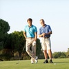 Up to 57% Off Golf at Woodford Hills Country Club