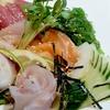 40% Off Sushi and Japanese Food at Osaka Sushi