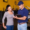 53% Off State Inspection & Emissions Test