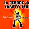 La febbre del sabato sera, Milano