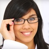 Up to 82% Off Eye Exam and Eyewear in Palo Alto