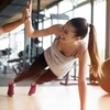 4-Week Gym Membership