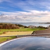 Co. Donegal: 2- or 3-Night 4* Stay with Breakfast