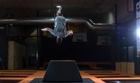1 hora y media de saltos en camas elásticas para 1, 2 o 4 personas desde 8,95 € en Urban Planet Jump Vistahermosa