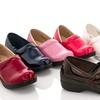 Rasolli Dannis Women's Comfort Clogs