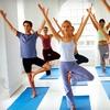 86% Off Yoga Detox Program at Renuil