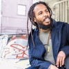 Ziggy Marley —Up to 53% Off Reggae Concert