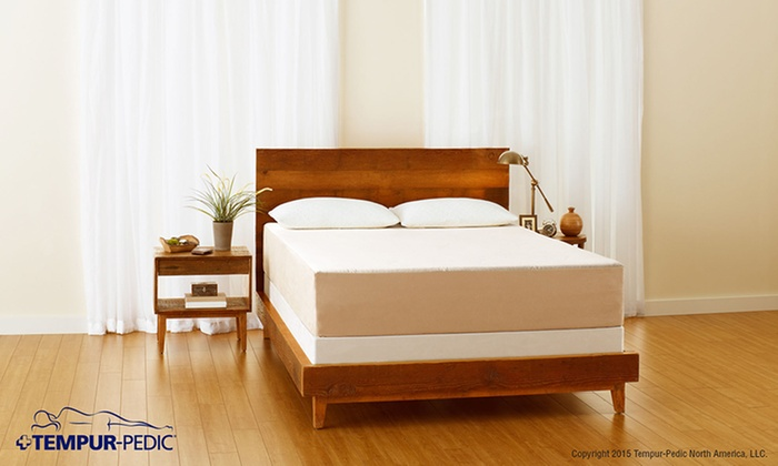guide mattresses for spine back top mattress tempurpedic pain