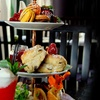 4* Prosecco Afternoon Tea for Two