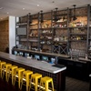 37% Off Table for Two at 1618 Downtown