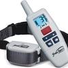 Free Spirit Remote Training Collar